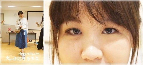 SOFIVA 子宮頸癌防治 (27).jpg