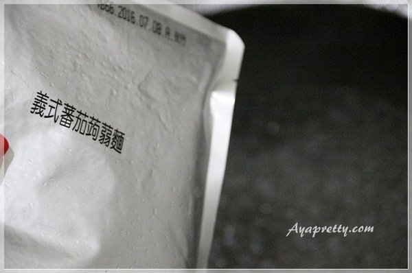 《Ziiro新蒻》鮮味纖盈-蒟蒻麵 (10).JPG
