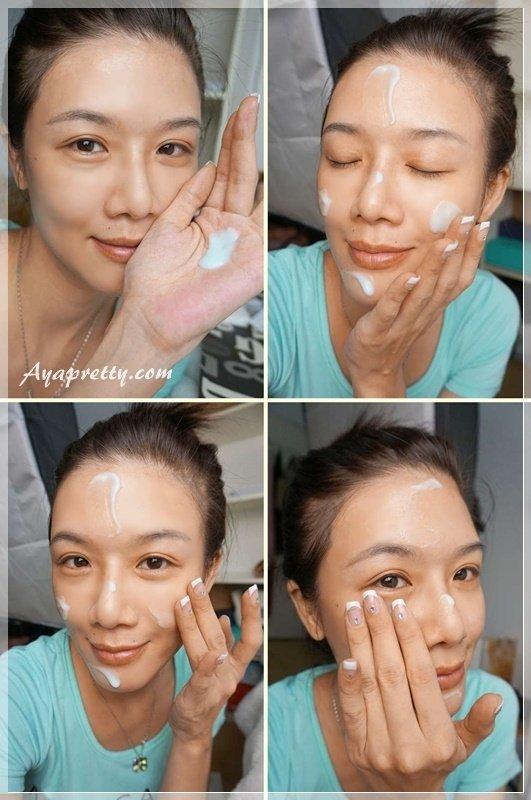 美麗時光玻尿酸超水感潔膚水 (24).jpg