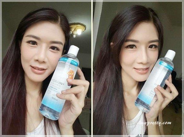 美麗時光玻尿酸超水感潔膚水 (27).jpg