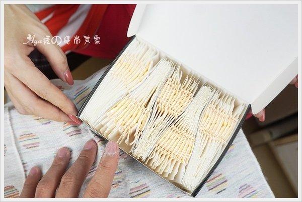 UNT 2017春夏新色嬌滴滴光撩指彩(24).JPG