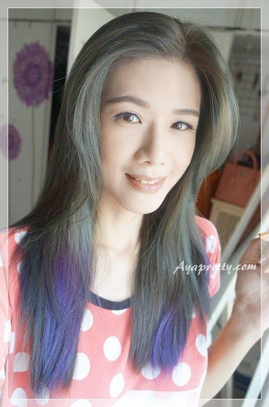 fin沙龍美髮 (23).JPG