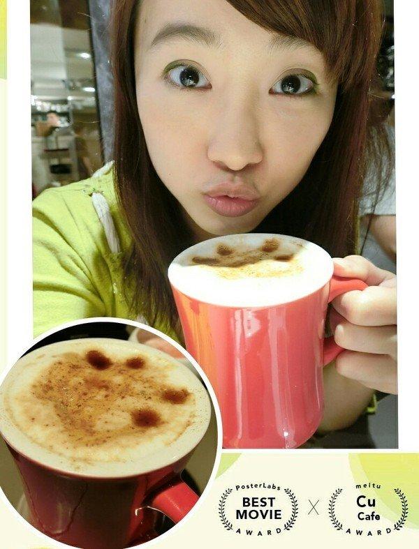 Cu Cafe_7643.jpg
