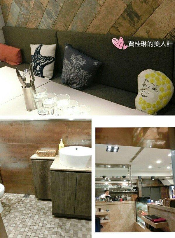 Cu Cafe_3960.jpg