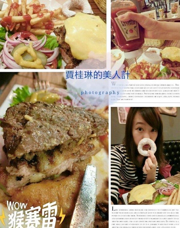 Hater Cafe_3619.jpg