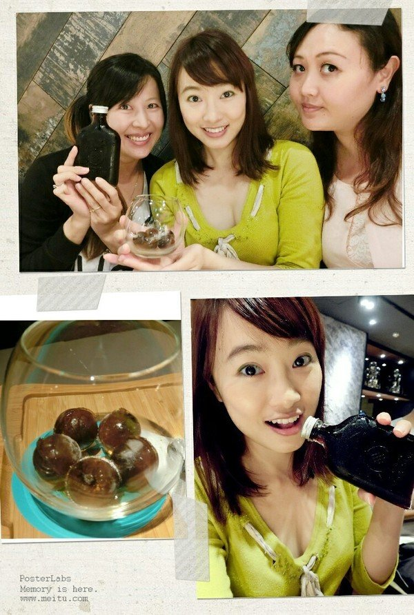 Cu Cafe_7346.jpg
