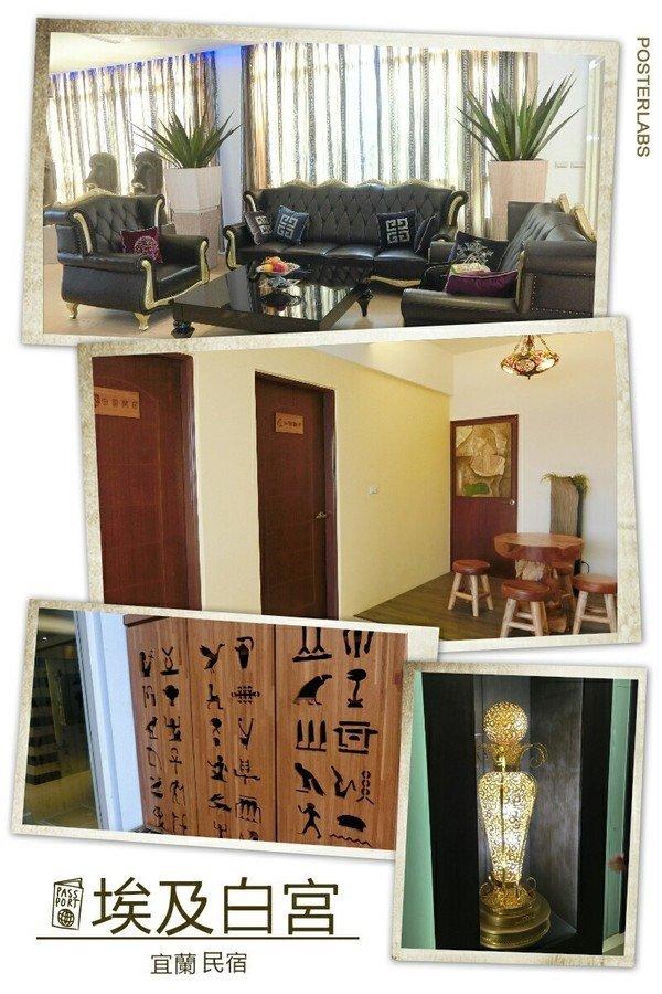 埃及 駿餐廳_7449.jpg