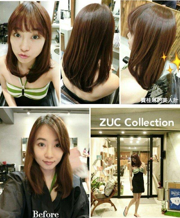 ZUC Collection_6400.jpg