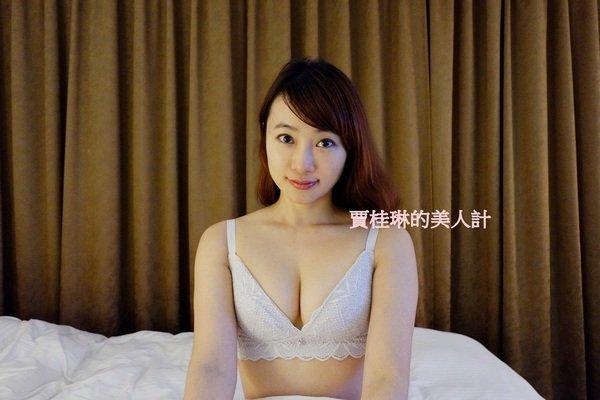 Lady_170613_0012.jpg