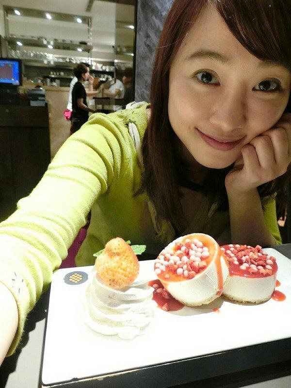 Cu Cafe_8912.jpg