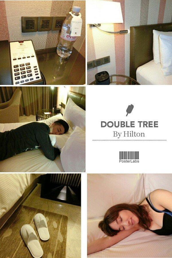 DoubleTree by Hilton_170309_0122.jpg