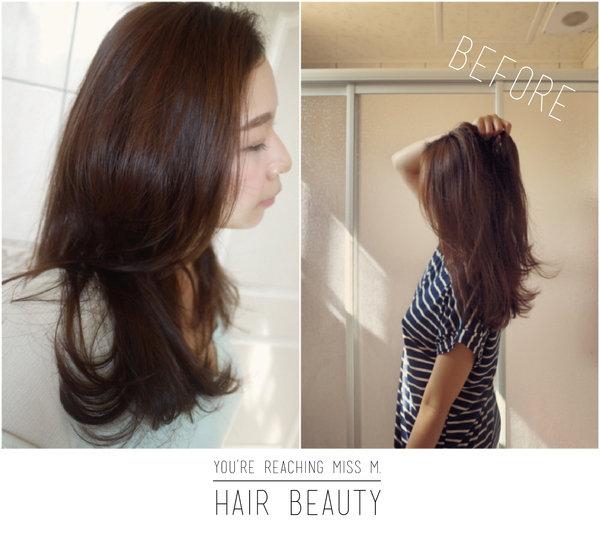 hair1-02.jpg