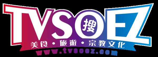 0000tvsoez-logo-01.png