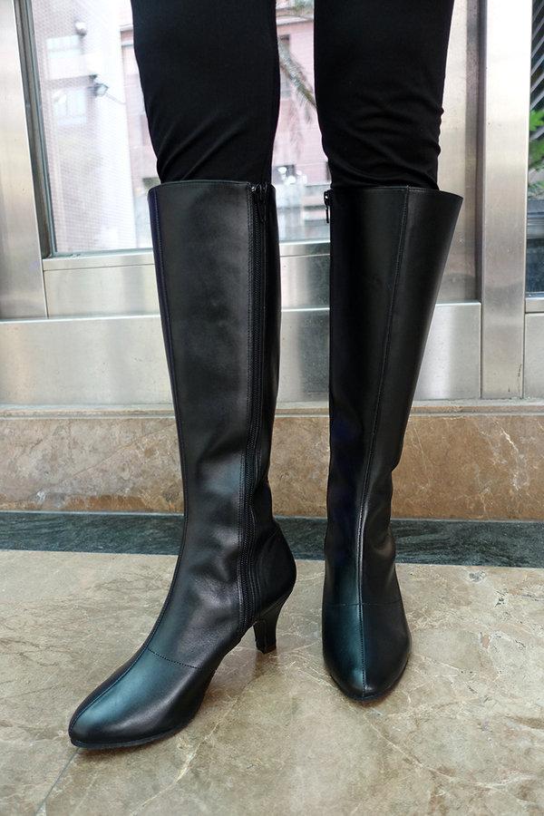 安法舞靴 (11).jpg