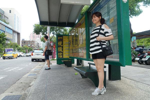 U2BAGS街頭風小側背包 (29).jpg