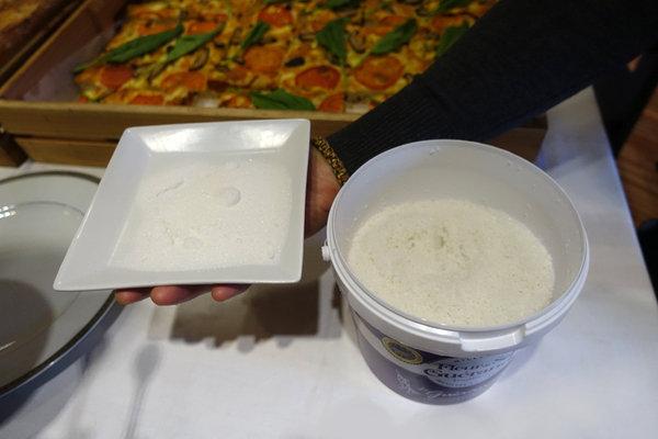 貝克庄世界麵包分享日 (34).jpg