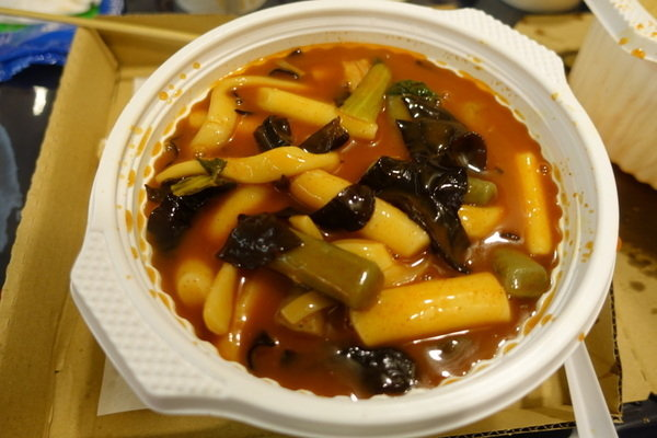 SOGO百貨韓國美食文化節 (17).JPG