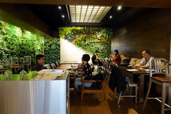 健康早午餐台北-小巨蛋站Salad Den (8).jpg