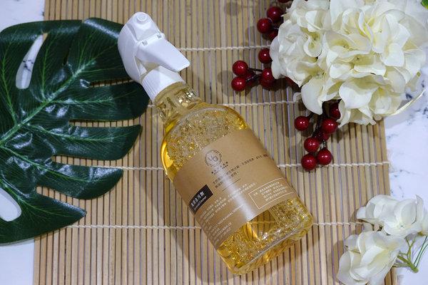 好用環保居家清潔劑-優家預防清浴廁清潔劑、廚房清潔劑、萬用去汙劑 (34).jpg