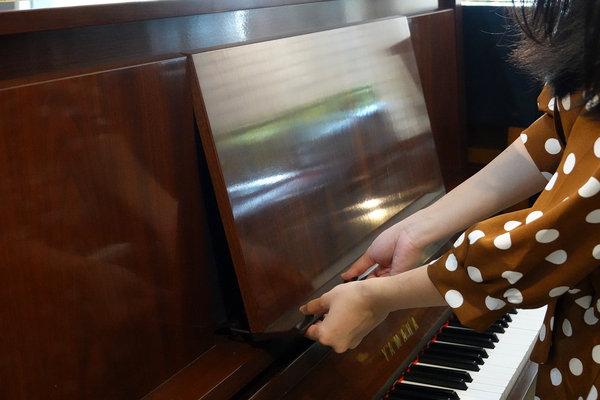 琴藝樂器-鋼琴岀租台北,台北租鋼琴費用,中古鋼琴收購 (23).jpg