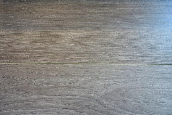 台南木地板施工-亨特地板,超耐磨地板推薦,超耐磨人字拼 (17).jpg