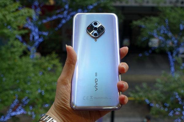 vivo X50e平價5G手機開箱,夜拍、全能拍照、防手震5G手機推薦 (1).jpg