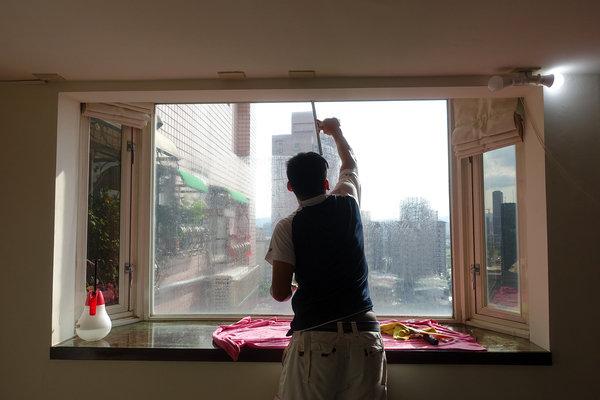 住家玻璃隔熱紙推薦-冠昇玻璃隔熱片行,3M建築居家隔熱膜 (37).jpg