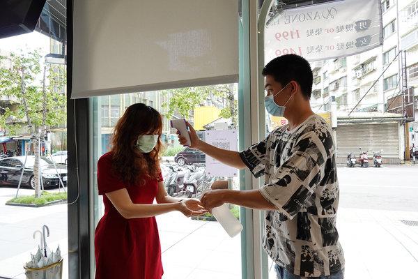 府中染髮推薦-AZONE髮廊,優質板橋平價剪髮、燙髮、染髮、護髮推薦 (5).jpg