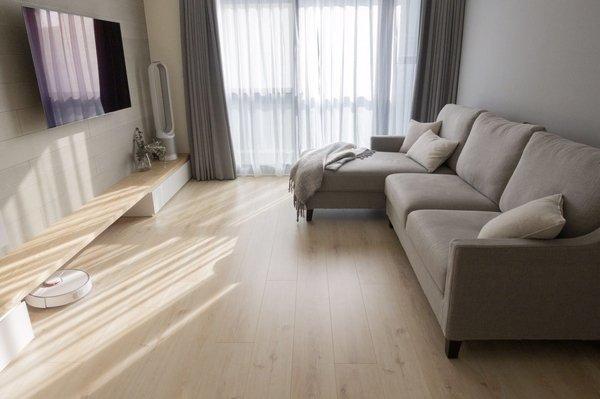台南木地板施工-亨特地板,超耐磨地板推薦,超耐磨人字拼 (34).jpg
