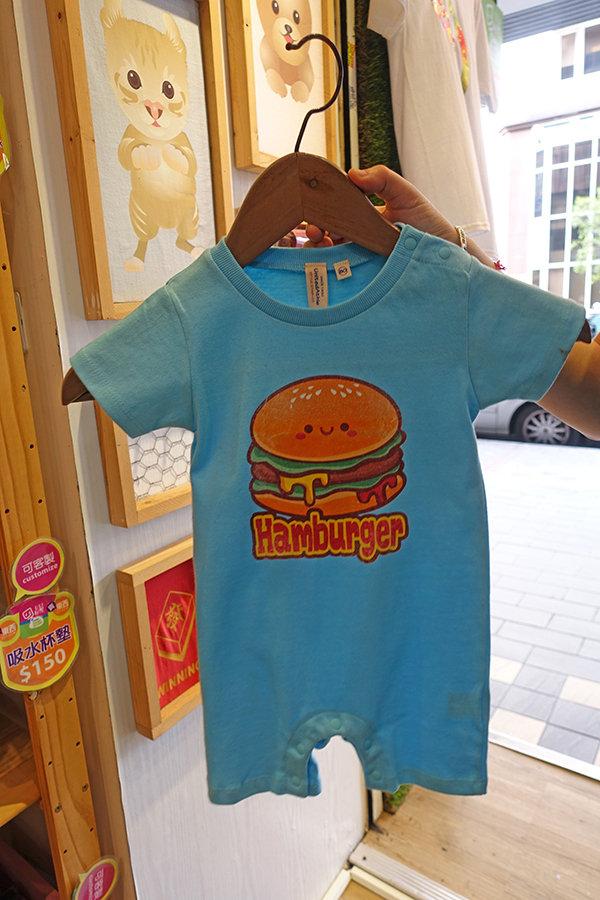 卡好屋‧印Tee-Shirt‧印東西 (35).jpg