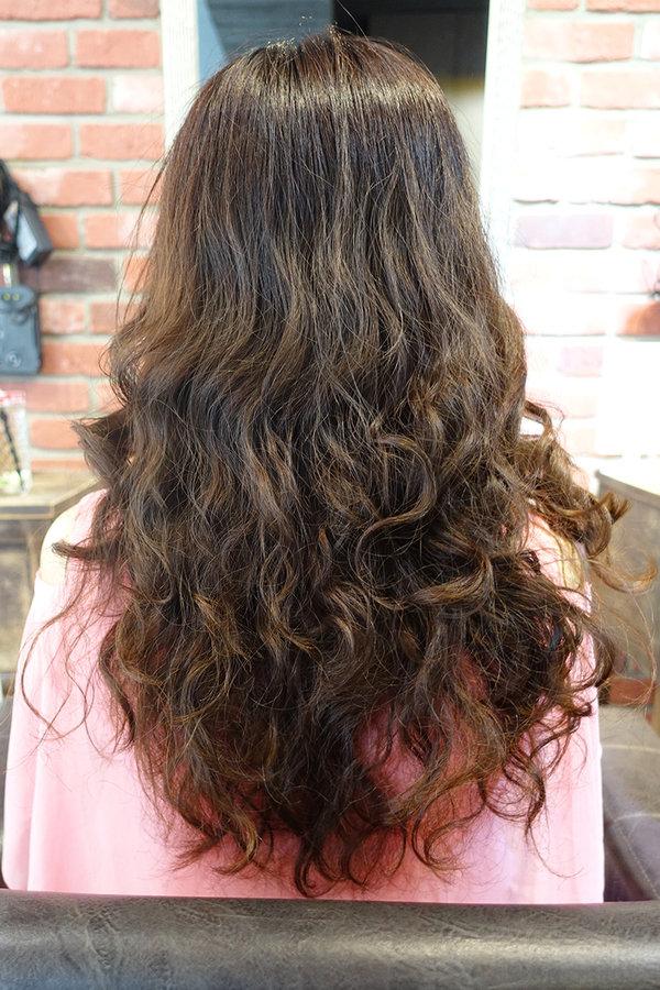DreamS Hair Salon圓夢髮藝 (10).jpg