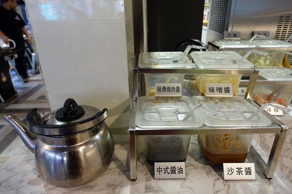 西門町燒烤吃到飽-町番燒肉,台北火烤兩吃吃到飽 (28).jpg