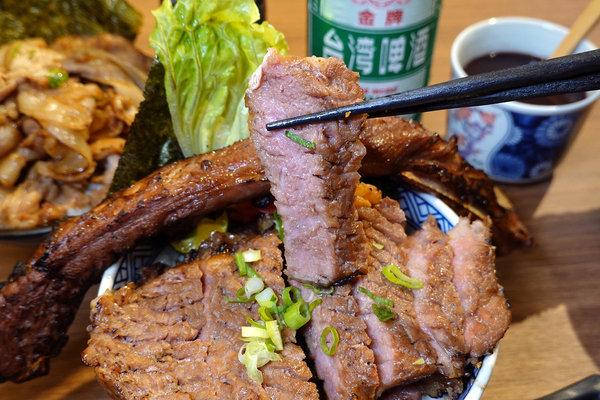 牛丁次郎坊蘆洲支店,高CP值蘆洲好吃丼飯 (33).jpg