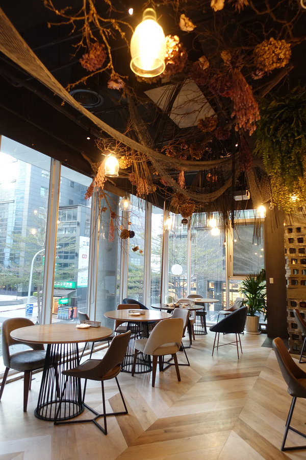 內湖浪漫餐廳-LazyPoint餐酒館 (13).jpg