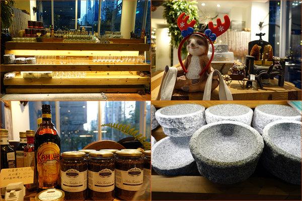 內湖浪漫餐廳-LazyPoint餐酒館 (8).jpg