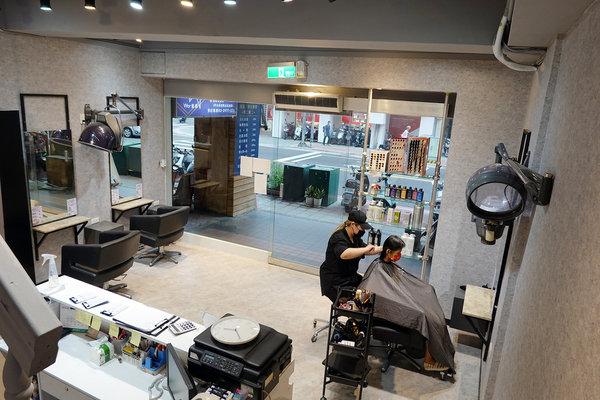 三重染髮推薦-Wor hair髮廊三重店,三重便宜染髮 (7).jpg