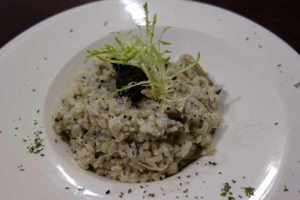內湖Foodies饕客餐廳 (27).JPG