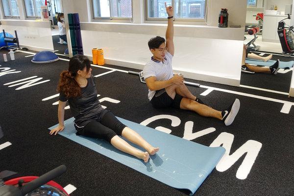 台北女性健身房推薦-傑克在健身敦南館,女性專屬健身空間 (36).jpg