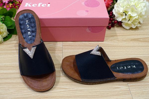 kefei shop 女鞋 (5).jpg