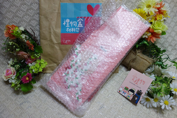 愛禮物驚喜禮物盒DIY材料包 (3).jpg