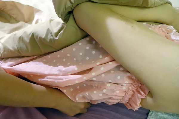 艾爾莎spa美妍館 (15).jpg