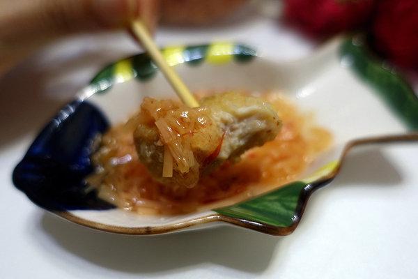 日本丸松食品梅子金針菇 (10).jpg