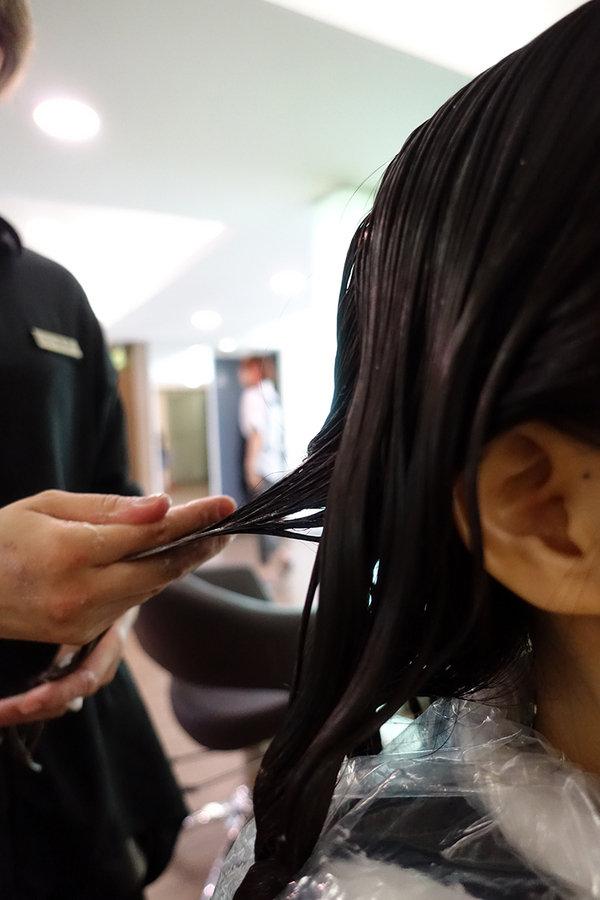 Casa&view Hair 凱莎髮型 (20).jpg
