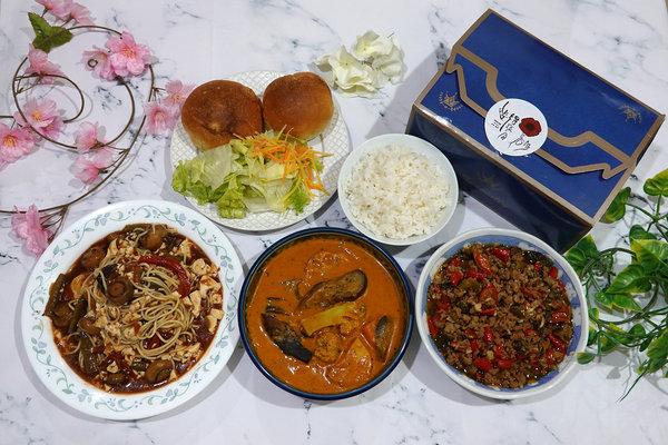蔬食調理包推薦-斐得蔬食冷凍調理包,調理包創意料理 (30).jpg
