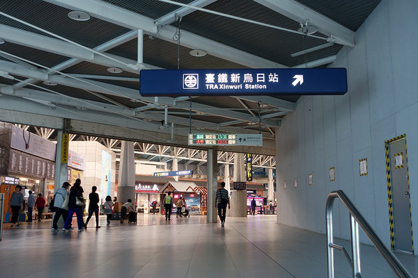 台中高鐵站到台中車站 (7).jpg