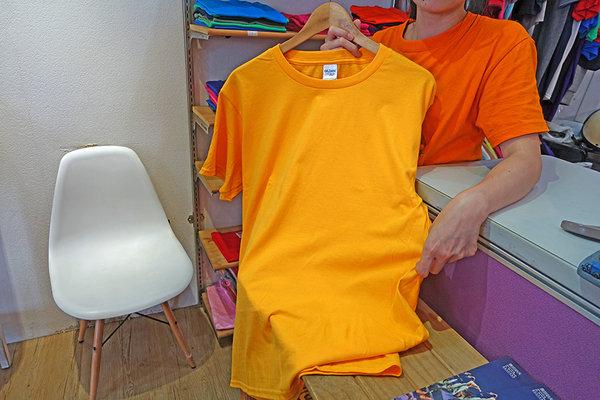 卡好屋‧印Tee-Shirt‧印東西 (19).jpg