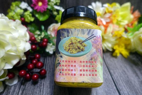 詠晴美味美食黃金泡菜 (10).jpg
