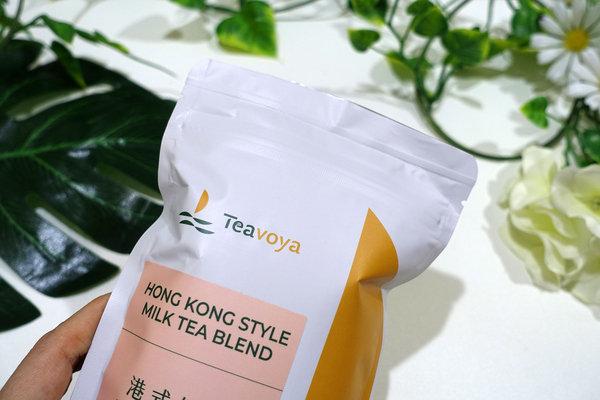 煮出道地港式奶茶的做法與配方-嘉柏茶業奶茶專用紅茶包 (4).jpg