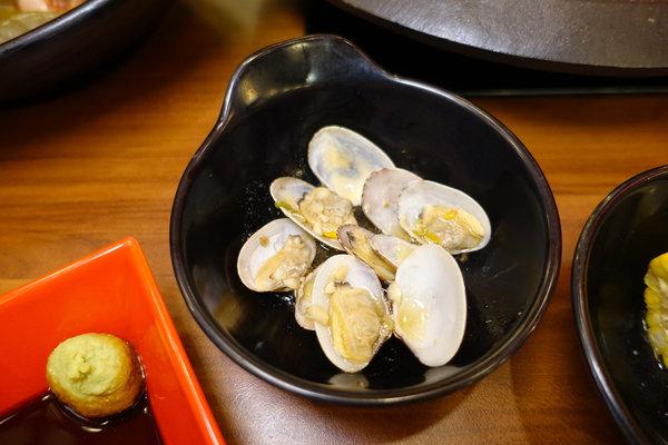 松江南京站聚餐火鍋吃到飽-嗨蝦蝦三杯醉蝦石頭鍋 (42).jpg