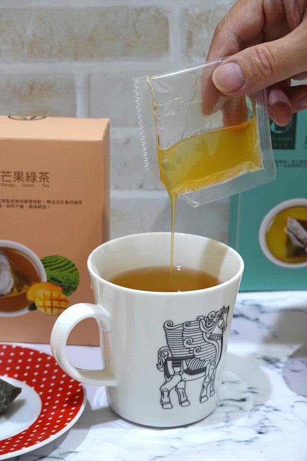 手搖水果茶DIY-立方伊莉女王手搖果茶飲 (16).jpg